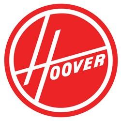 هوفر - وكلاء الصيانة